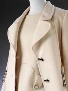 Cream Tailoring