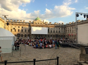 Somerset House Summer Series