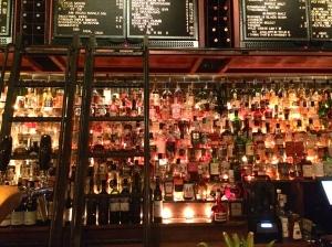 Big Easy Bar