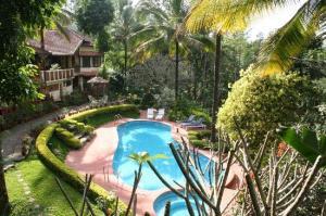 tranquil-resort