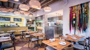 andina-peruvian-bar-restaurant-shoreditch-a