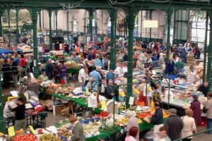 st-georges-market