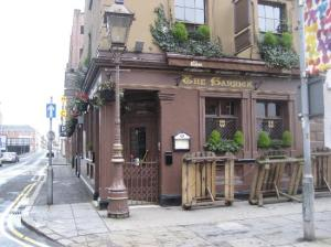 the-garrick-bar