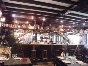 el-pirata-bar