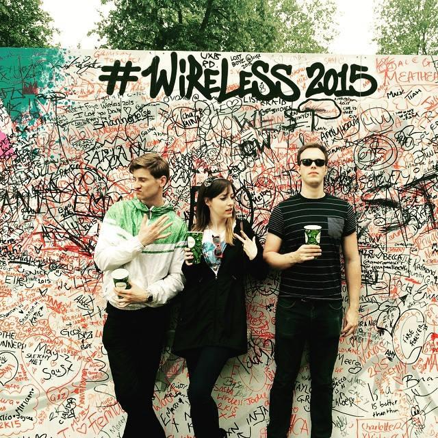 Wireless10