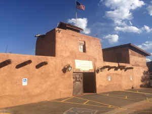 The Fort, Denver