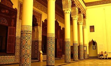 museum-marrakech-4