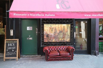 macceleria-italiana_
