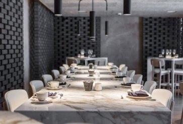 monmouth-kitchen-restaurant