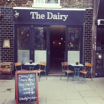 the-dairy-clapham-optimised