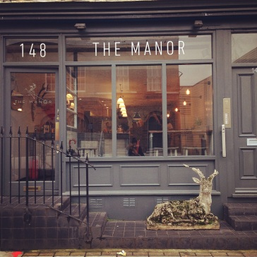 the-manor-1